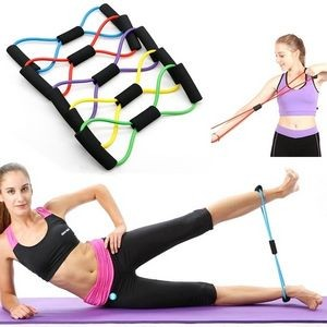 Yoga Tension Rope